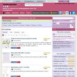 Librairie interactive