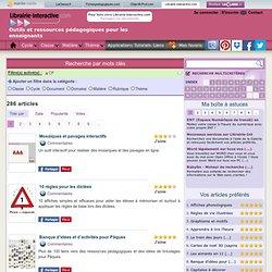 Librairie-interactive