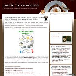 librepc.toile-libre.org » anglais à l'école