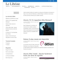 Tout sur la tablette Android Nook Color de Barnes & Noble | WebDevOnLinux