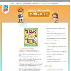 EDIBA Libros - Soluciones educativas - 2014