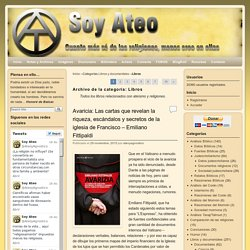 Soy Ateo