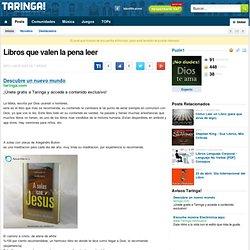 EPUB - Dropbox. Index. Libros de Terror. 1.- 100 años de soledad