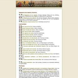 LIBROS Y TEXTOS DIGITALES