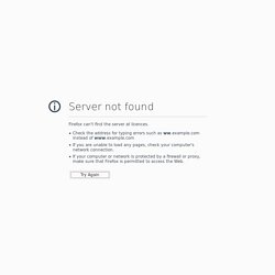 Licences | Creative Commons France