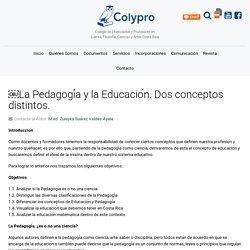 Colegio de Licenciados y Profesores en Letras, Filosofía, Ciencias y Artes
