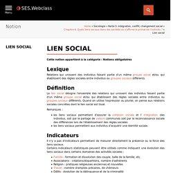 SES.Webclass