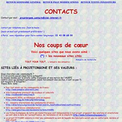Liens_et_copinages