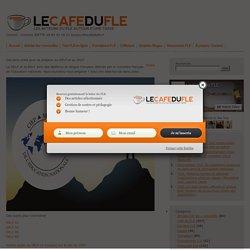 Des liens utiles pour se préparer au DELF et au DALF
