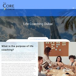 Find the Best Life Coaching Services