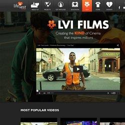 Life Vest Inside – Film