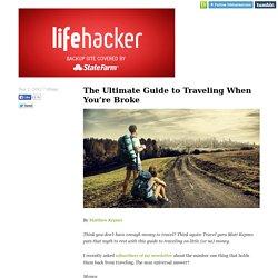 updates.lifehacker