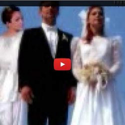 ▶ Lifting the Veil of Polygamy