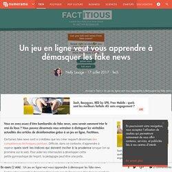 276410-un-jeu-en-ligne-veut-vous-apprendre-a-demasquer-les-fake-news