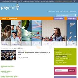 psycom75
