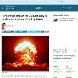 uk.businessinsider