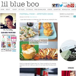 Lil Blue Boo - Part 5