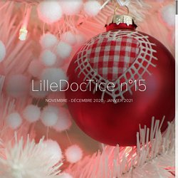 LilleDocTice n°15