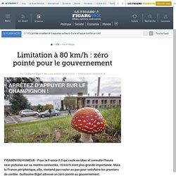 Le FigaroVox (article Bigot)