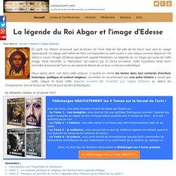 Le linceul de Turin authentique suaire du Christ ?