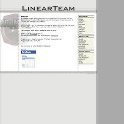 LinearTeam