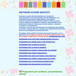 link_software_autore