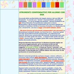 link_strumenti compensativi