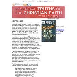 links.biblegateway.mkt4731