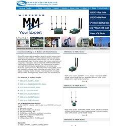 Shop for Order 3G Modem - E-lins