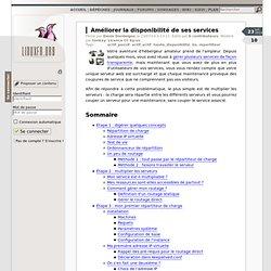 LinuxFr.org