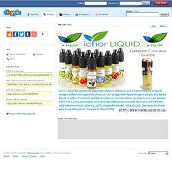 Vg E liquid Pictures, Vg E liquid Images, Vg E liquid Photos, Vg E liquid Videos
