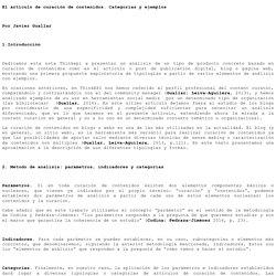 listserv.rediris