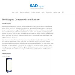 The Litepod Company Brand Review