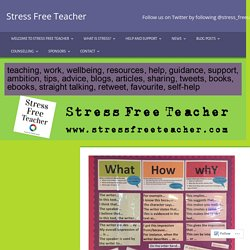 Literacy and Numeracy Teaching and Learning Ideas by Kate Jones – Stress Free Teacher