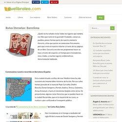 Blog de Quelibroleo.comBlog de Quelibroleo