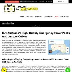 12 & 24 Volt Lithium, Acid Gel Battery for Car, Truck & Bike in Australia