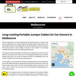 12 & 24 Volt Lithium, Acid Gel Battery for Car, Truck & Bike Melbourne