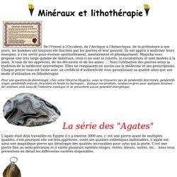 La Santé par les Pierres Lithothérapie cristaux minéraux Pouvoirs vertus pierre lithotherapie
