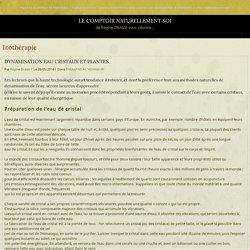 litothérapie - Page 9/9 - Page 9/9