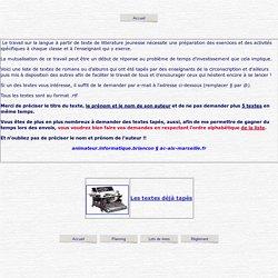 litterature_jeunes