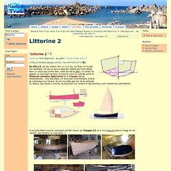 Littorine 2