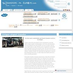 www.transfers-in-europe.com