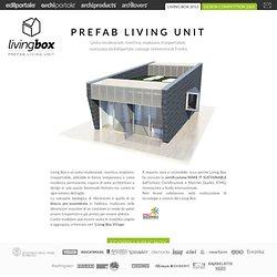 Living Box