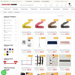 Living Room : Buy Living Room Online in Bahrain at Best Price