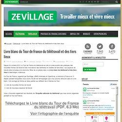 Télécharger le Livre blanc du Tour de France du télétravail et des tiers lieu