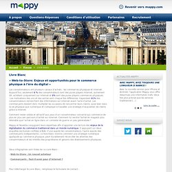 Mappy Corporate