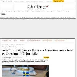 ikea-va-livrer-ses-plats-a-domicile-a-paris-avec-just-eat_679887