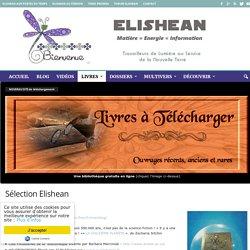 Elishean