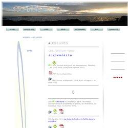 456-bible.com Livres bibliques gratuits