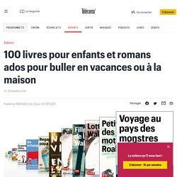 100-livres-pour-enfants-et-romans-ados-pour-ne-pas-confiner-idiot,n6617969